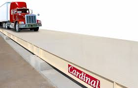 100 Used Truck Scales As With Any Largescale Purchase The Relative Questions To Pose