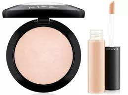 40% Off MAC Cosmetics (Powder, Concealer & More) - Hip2Save Makeup Geek Promo Code 2018 Saubhaya Mac Cosmetics Coupons Shopping Deals Codes Canada January 20 50 Off Elf Uk Top Patrick Starrr Dazzleglass Lip Color Various Holiday Bonus 2019 Faqs Beauty Insider Community Theres A Huge Sale With Up To 40 Limededition Birchbox X Christen Dominique Lipstick Review Swatches