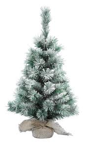 9 Artificial Douglas Fir Christmas Tree by Best 25 Noble Fir Tree Ideas On Pinterest Balsam Fir Tree Fir