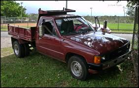 Toyota Trucks For Sale By Owner Gallery – Drivins Old Log Truck Cars Trucks Bikes Pinterest Vehicle Barn Pick Em Up The 51 Coolest Of All Time Flipbook Car And Big Fan Small 1987 Dodge Ram 50 Gonna Sell Quick 1974 Toyota Hilux Pickup Pickups With Campers Archives Shelter Blog Best Buy 2018 Kelley Blue Book Twelve Every Guy Needs To Own In Their Lifetime Classic For Sale Classics On Autotrader Little Red Elegant Used Luxury Our New Goodpop Austin Ice Cream 1979 Mini Mot Tax
