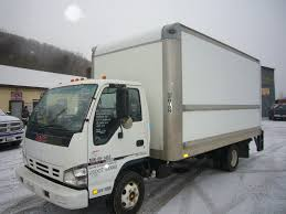 2006 GMC W4500 Single Axle Box Truck For Sale By Arthur Trovei ... 1988 Gmc Vandura G3500 Box Truck Item D2183 Sold Tuesda 2008 3500 Box Van Cube High Top For Sale See Www Sunsetmilan Com Gmc Savana Cargo Extended Van In Indiana For Sale Used Cars Topkick C7500 Trucks Box On New 2018 Ford E450 16ft Kansas City Mo Arizona Commercial Truck Sales Llc Rental F750xl For Sale Rich Creek Virginia Price 11900 Year On The Jobsite Jb Body Inc Mag11282 Truck10 Ft Mag 1995 W4 Single Axle By Arthur Trovei Sons Used 2007 W4500 Truck In Az 2275 Mabank Sierra Denali Classic Vehicles