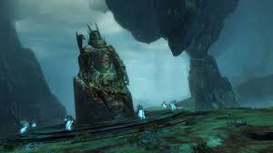 Halloween Wars Full Episodes Online by Guild Wars 2 Wraps Up Living World Season 3 With New Expansion