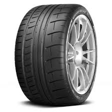 DUNLOP® SP SPORT MAXX RACE Tires China Honour Sand Grip Dunlop Radial Truck Tyre 750r16 Photos Tyres Shop For Two New 4x4 For Malaysia Autoworldcommy Allseason 870 R225 Truck Tyres Sale Lorry Tyre Buy 3 Get 1 Tire Deals Tampa Light Tires Purchase Yours Today Mytyrescouk Direzza All Position Qingdao Import 825r16 Prices Dunlop Grandtrek St30