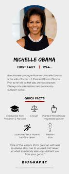 Michelle Obama - First Lady, Family & Quotes - Biography 14 Production Resume Template Samples Michelle Obama Friends The Most Iconic President Barack Check Out The A Startup Built For Former Us And Cuba Will Resume Diplomatic Relations Open Au Career Center On Twitter Lastminute Opportunity Makes Campaign Trail Debut Clinton Here Is Of Would You Hire Him Obamas Strategies Extra Obama College Dissertation Pay Exclusive Essay Tech Best Styles Nofordnation Record Clemency White House