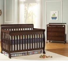 Storkcraft Dresser Change Table by Compare Cribs And Diaper Changing Dressers Stork Carft Davinci
