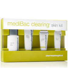 Dermalogica MediBac Clearing Adult Acne Treatment Kit 25 Off Frankly Eco Coupons Promo Discount Codes Wethriftcom Best Natural Essential Oils More Plant Guru Face Cleanser Organic Just Call Me Melaleuca Alternifolia Tea Tree Mega Blog Post My Memphis Mommy Mar 11 2019 Spring Valley Skin Health Oil 2 Oz Pop Shop America Handmade Beauty Box Coupon June 2018 Msa Dermalogica Medibac Clearing Adult Acne Treatment Kit No Restore Water Flow Bridge In Miami Everglades Therapy 100 Pure Prediluted Rollon Aromatherapy Bleu Lavande Set 4x15ml