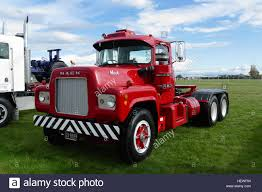 Christchurch Truck Show. The Mack R Model Was A Class 8 Heavy-duty ... Intertional Lonestar Class 8 Truck Ih Trucks Pinterest Gmc General Class Rigs And Early 90s Trucks Racedezert Sales Of Tractors Are Expected To Grow Desi Trucking Usa Semi For Sale New Used Big From Pap Kenworth Nikola Motor Company Shows 3700 Lbft Hybrid Protype Commercial Truck Rental Anheerbusch To Order Up 800 Hydrogen Leases Worldclass Quality One Leasing Inc