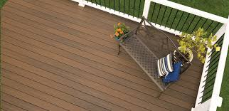 Trex Deck Boards Home Depot by Deck Interesting Composite Decking Materials Composite Decking