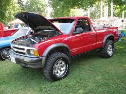 100 S10 Drag Truck 1994 Chevy Wiring Schematic Diagram