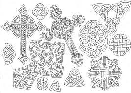 133 best embroidery celtic patterns images on pinterest celtic