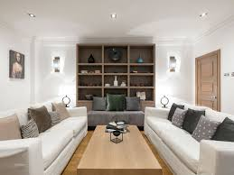 100 1700 Designer Residences 5 Million 3BR Knightsbridge Residence At Cadogan Square With Private