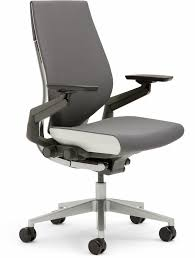 Humanscale Freedom Task Chair Uk by Best Office Chair For 2017 The Ultimate Guide
