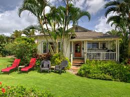 100 Bungalow 5 Nyc BABY BEACH BUNGALOW STEPS TO SAND OCEAN VIEW AWESOME LOCATION NEAR SHOPS Koloa