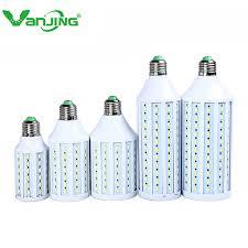 buy wholesale led e14 30w from china led e14 30w