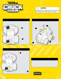 Download Tonka Chuck My Talking Truck 6918670002 User's Manual For ... Hasbro Tonka Chuck Friends Racin The Dump Truck By 2 Tonka Maisto Mini Metal Diecast Chuck Friends Red Train Cheap And Find Deals On Playdoh Diggin Rigs N Grding Gravel Yard Classic Vehicle Rowdy The Garbage Truck And Rumblin Talking Dump Similar Items Wheel Pals Lot Of 3 Sheriff Car Fire Adventures Of Games Richfailoobmennik Interactive Playskool Windup Boomer Trucks Engine Friends With