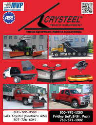 Catalog 15 By Crysteel Truck Equipment - Issuu Etipper Crysteel Dump Body Kaffenbarger Truck Equipment Co Ford Work Trucks Vans Exeter Pa Barber Reouesr Foracnon Dejana 5 Yard With Plow Utility Blue Earth County Sheriff Log July 2122 2017 Police Logs 2019 Bradford Built Truck Body Lake Crystal Mn 121037444 Show Hlights Trailerbody Builders Finance Solutions