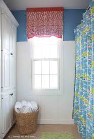 Bathroom Decorating Ideas: The Best Budget-Friendly Ideas Best Coastal Bathroom Design And Decor Ideas Decor Its Small Decorating Hgtv New Guest Tour Tips To Get Your 23 Pictures Of Designs Bold For Bathrooms Farmhouse Stylish Inspire You Diy Bathroom Decorating Storage Ideas 100 Ipirations On A Budget Be My With Denise 25 2019 Colors For