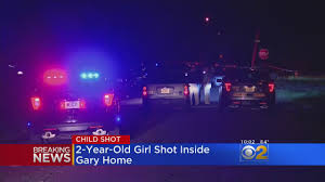 Infant Shot In Head Inside Gary, Indiana Home « CBS Chicago Gary Vaynerchuk On Twitter Food Truck Action At Winelibrary Has 2353 Walkabout The Pilot Stop In Youtube Garys Auto Sales Sneads Ferry Nc New Used Cars Trucks Fern Gazron37 Hall Associates Truck Stop Consultants Competitors Revenue And 2011 Lvo Vnl64t670 Cab Chassis Truck For Sale 1433 Drugfueled Trucker Drove 3000 Miles Nonstop Cluding Through Driving School Indiana Pdf Long Haul Drivers Views To Hudson Wisconsin My Journey By Doris High Used 2012 Freightliner Scadia Daycab 131752