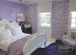 Large Size Of Bedroombedroom Paint Ideas Purple Walls In Living Room Lavender Bedroom Decor