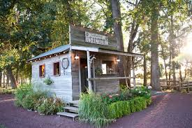 Venue Best 25 Bar Shed Ideas On Pinterest Pub Sheds Backyard Pallets Jorgenson Companies Employee Builds Dream Fort 11 Best Images About Saloon 10 Totally Unexpected Uses For A Shed Bob Vila Outdoor Kitchen Bars Pictures Ideas Tips From Hgtv Quick Cleaning Your Charcoal Grill Diy Network Blog Ranch House Thunderbird Lodge Retreat Homesteader Cabins This Is It If There Are Separate Buildings Property Venue 18 X 20 Carriage Barn Ellington Ct The Yard Diy Outdoor Bar Designs Ways To Add Cool Additions Your