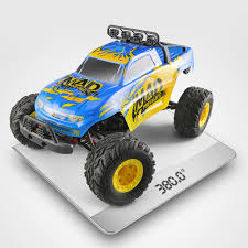 JJRC Q40 1/12 Scale 40km/h Electric RC Car 2.4G 4WD Short Course ... Mcd W5 Sct Short Course Truck Rc Cars Parts And Accsories Electric Powered 110 Scale 2wd Trucks Amain Hobbies Feiyue Fy10 Brave 112 24g 4wd Offroad Rtr Hsp 9406373910 Rally Monster Red At Hobby Trsc10e 4wd Brushless 24ghz Zandatoys Style Hobbyking Or Hong Kong Hobbys New Race Spec Jjrc Q40 40kmh Car 24g Jumpshot Sc 2wd 116103 Team Associated Sc103 Kevs Bench Could Trophy The Next Big Thing Action