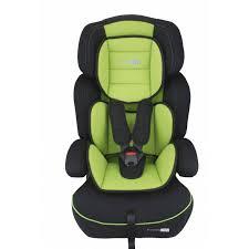 siege auto inclinable 123 siège auto freemove inclinable vert siège auto groupe 1 2 3