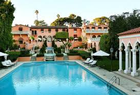 100 Million Dollar Beach Homes 5 Featured In The Godfather Films Including The
