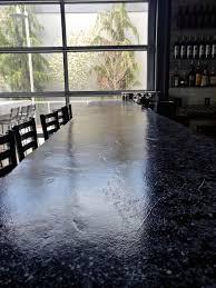 Cascade Pacific Flooring Spokane by Cascadia Public House
