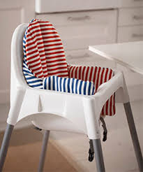 Egg Chair Ikea Canada by Baby Chair Baby High Chair Ikea