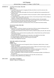 Theatre Manager Resume Samples | Velvet Jobs Wning Resume Templates 99 Free Theatre Acting Template An Actor Example Tips Sample Musical Theatre Document And A Good Theater My Chelsea Club Kid Blbackpubcom 8 Pdf Samples W 23 Beautiful Theater 030 Technical Inspirational Tech Rumes Google Docs Pear Tree Digital Gallery Of Rtf Word