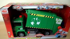 OVERVIEW OF CURRENT DICKIE TOYS AIR PUMP ACTION TOY RECYCLING TRUCK ... Air Pump Garbage Truck Series Brands Products Www Dickie Toys From Tesco Recycling Waste With Lights Amazoncom Playmobil Green Games The Working Hammacher Schlemmer Toy Isolated On A White Background Stock Photo 15 Best For Kids June 2018 Top Amazon Sellers Fast Lane Light Sound R Us Australia Bruin Revvin Driven By Btat Mini Pocket 1 Surprise Cars Product Catalog Little Earth Nest Paw Patrol Rockys At John Lewis