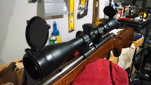 Budget .22LR Tack Drivin' Truck Gun. - Shooters Forum Dave Dudley Truck Drivin Man Original 1966 Youtube Big Wheels By Lucky Starr Lp With Cryptrecords Ref9170311 Httpsenshpocomiwl0cb5r8y3ckwflq 20180910t170739 Best Image Kusaboshicom Jimbo Darville The Truckadours Live At The Aggie Worlds Photos Of Roadtrip And Schoolbus Flickr Hive Mind Drivers Waltz Trakk Tassewwieq Lyrics Sonofagun 1965 Volume 20 Issue Feb 1998 Met Media Issuu Colton Stephens Coltotephens827 Instagram Profile Picbear Six Days On Roaddave Dudleywmv Musical Pinterest Country