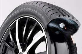 Goodyear Testing New Tech That Automatically Inflates Tires - Motor ... Goodyear Wrangler Dutrac Pmetric27555r20 Sullivan Tire Custom Automotive Packages Offroad 17x9 Xd Spy Bfgoodrich Mud Terrain Ta Km2 Lt30560r18e 121q Eagle F1 Asymmetric 3 235 R19 91y Xl Tyrestletcouk Goodyear Wrangler Dutrac Tires Suv And 4x4 All Season Off Road Tyres Tyre Titan Intertional Bestrich 750r16 825r16lt Tractor Prices In Uae Rubber Co G731 Msa And G751 In Trucks Td Lt26575r16 0 Lr C Owl 17x8 How To Buy