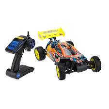 Original HSP 1/10 94166 Off-road Buggy Backwach Nitro Gas Powered ... Remote Control Cars Trucks Kits Unassembled Rtr Hobbytown Original Hsp 110 94166 Offroad Buggy Bkwach Nitro Gas Powered Rc For Sale Hobbies Outlet Gasoline Online Brands Prices Looking Sweet New Proline Chevy C10 Body On My Traxxas Stampede 4x4 Adventures Tuning First Run Of Losi Lst Xxl2 1 Yika Rc Scale 4wd Power Racing Xstr High Speed Buy Jeep Pick Up Kids _ Car Two Off 5 Megap Mxt5 4wd 30cc Truck Blue White Orange
