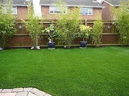 Finding The Best Artificial Grass