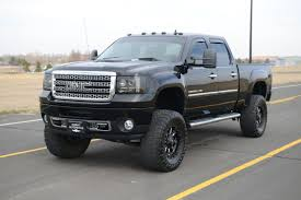 Gmc Trucks Lifted Lovely 2013 Gmc Sierra 2500hd Denali | New Cars ... Wheel Offset 2016 Gmc Sierra 1500 Super Aggressive 3 5 Suspension Gmc Denali Custom Lifted Florida Bayshore Zone Offroad 65 System 3nc34n Custom With A Lift Big Trucks Pinterest Trucks How Much Can My Lifted Truck Tow Ask Mrtruck Video The Fast Denali Premium 2015 Luxury Red In Manitoba Winter For Sale In Tuscany Mckenzie Buick Clean 16 Trinity Motsports Diesel For Dallas Tx Chevrolet Silverado Truck Chevy