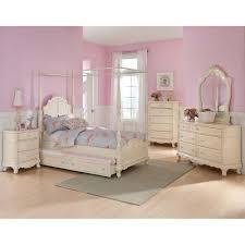 Ethan Allen Furniture Bedroom by Ethan Allen Bedroom Furniture U2013 Bedroom At Real Estate