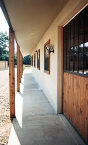 199 Best Stables/Barns/Stalls/Structures Images On Pinterest ... Horse Stable Rubber Tile Brick Paver Dogbone Pavers Cheap Outdoor 13 Best Hyppic Temporary Stables Images On Pinterest Concrete Barns Delbene Brothers Custom Homes And The North End Of The Arena Interior Tg Wood Ceiling Preapplied Recycled Suppliers Flooring For Horses 1 Resource Farms Flagstone Floors More 50 European Series Stalls China Walker Manufacturers Follow Road Lowes Stall Mats Interlocking