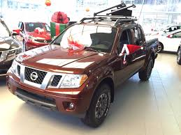 New 2016 NISSAN TRUCKS FRONTIER 4X4 CS00 - 39343.0 | L'Ami Junior Nissan 1990 Nissan Truck Overview Cargurus Ud Trucks Pk260ct Asli Tracktor Head Thn2014 Istimewa Sekali 2016 Titan Xd Cummins 50l V8 Turbo Diesel Pickup Navara Arctic Obrien New Preowned Cars Bloomington Il 2017 Nissan Trucks Frontier 4x4 Cs10 Used For Sale In Hawkesbury East Wenatchee 4wd Vehicles Sale 2018 Midnight Edition Stateline Lower Mainland Specialist West Coast 200510 Suv Owners Plagued By Transmission Failures Ptastra Intersional Dieselud Quester Palembang A Big Lift From Light Trucks