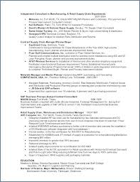 Military Experience On Resume Awesome References Sample Of