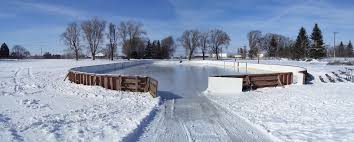We Desperately Need Outdoor Ice Skating Rink | Improve Chicago ... Hockey Rink Boards Board Packages Backyard Walls Backyards Trendy Ice Using Plywood 90 Backyard Ice Rink Equipment And Yard Design For Village Boards Outdoor Fniture Design Ideas Rinks Homemade Outdoor Curling I Would Be All About Having How To Build A Bench 20 Or Less Amazing Sixtyfifth Avenue Skating Make A Todays Parent