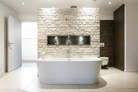 badezimmer im neubau nuremberg by georg reuss schöne