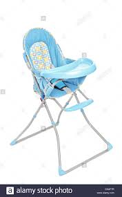 A Studio Shot Of A Feeding Chair Isolated On White ... Best Baby Bouncer Chairs The Best Uk Bouncers And Chicco Baby Swing Up Polly Silver A Studio Shot Of A Feeding Chair Isolated On White Rocking Electric Cradle Chaise Lounge Balloon Bouncer Dark Grey Kidlove Mulfunction Music Electric Chair Infant Rocking Comfort Bb Cradle Folding Rocker 03 Gift China Manufacturers Hand Drawn Cartoon Curled In Blue Dress Beauty Sitting Sale Behr Marquee 1 Gal Ppf40 Red Fisher Price Cover N Play Babies Kids Cots Babygo Snuggly With Sound Music Beige Looking For The Eames Rar In Blue