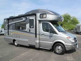 Class Mini Rv Rental C Jpg Click For Details Motorhome Motorhomes Information Blog