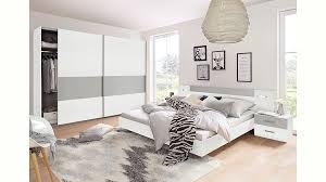 komplett schlafzimmer kaufen möbel suchmaschine