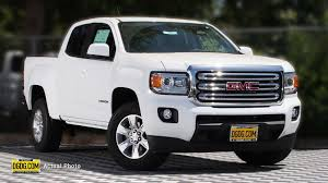2016 GMC Canyon Diesel First Drive | Review | Car And Driver 2015 Gmc Canyon The Compact Truck Is Back Trucks Gmc 2018 For Sale In Southern California Socal Buick Shows That Size Matters Aoevolution Us Sales Surge 29 Percent January Dennis Chevrolet Ltd Is A Corner Brook Diecast Hobbist 1959 Small Window Step Side 920 Cadian Model I Saw Today At Small Town Show Been All Terrain Interior Kascaobarcom 2016 Pickup Stunning Montywarrenme 2019 Sierra Denali Petrolhatcom Typhoon Cool Rides Pinterest Cars Vehicle And S10 Truck