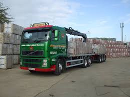 Brick Haulage Essex, Road Haulage Surrey, Brick Haulage Essex