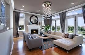 gracious southern modern living room design ideas 2016 home