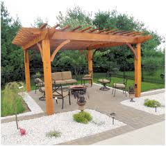Backyards: Backyard Arbors Designs. Backyard Trellis Plans ... Pergola Pergola Backyard Memorable With Design Wonderful Wood For Use Designs Awesome Small Ideas Home Design Marvelous Pergolas Pictures Yard Patio How To Build A Hgtv Garden Arbor Backyard Arbor Ideas Bring Out Mini Theaters With Plans Trellis Hop Outdoor Decorations On