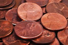 Halloween City Jackson Mi Hours by Michigan Man Attempts To Pay Fine In Pennies City Rejects Coins
